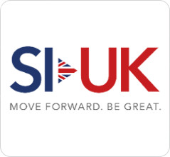 SI-UK About Us