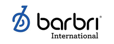 BARBRI International