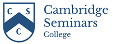Cambridge Seminars College