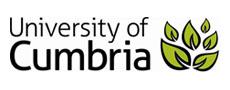 University of Cumbria