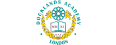 Docklands Academy, London