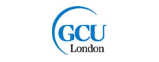 GCU London