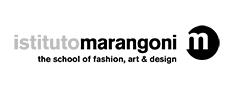 Istituto Marangoni