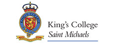King's College Saint Michaels