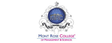 Mont Rose College