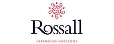 Rossall Boarding School Information