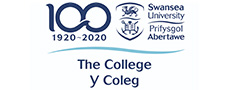 The College, Swansea University