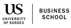 University of Sussex Business School