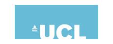 University College London ELC