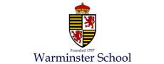 Warminster School
