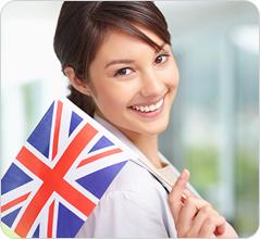 SI-UK Company History